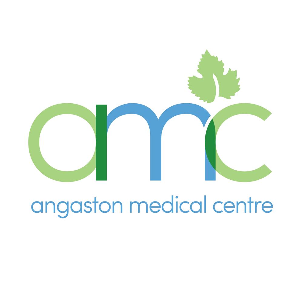 angaston medical centre