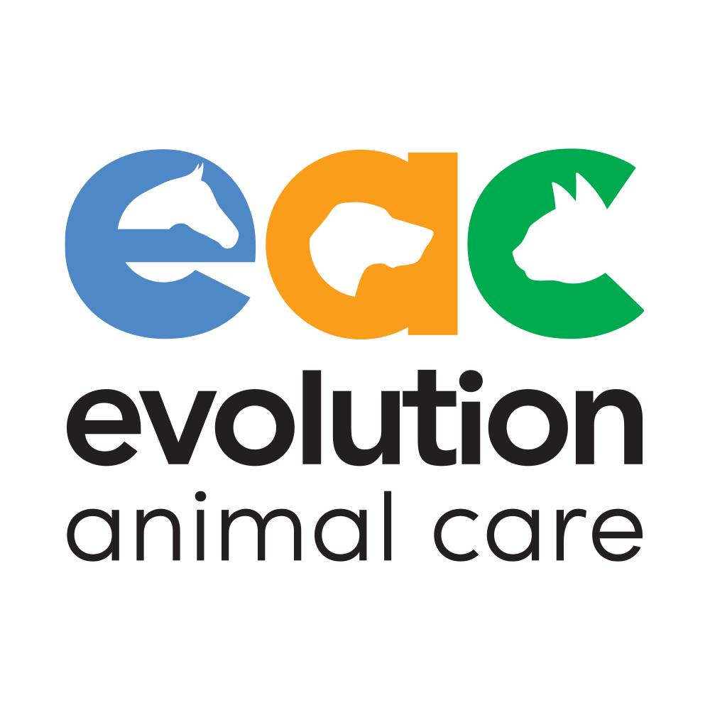 evolution animal care logo 1