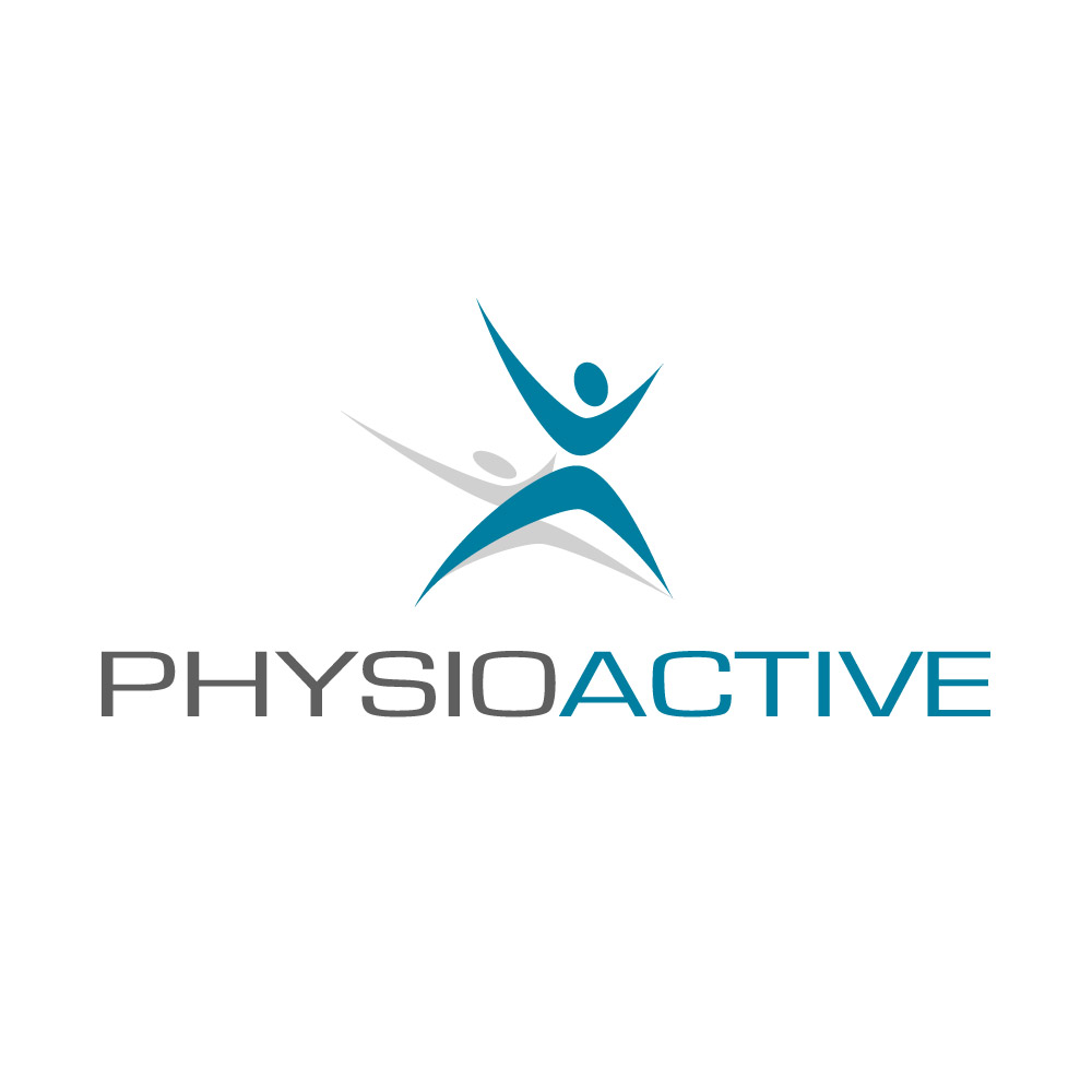 physioactive